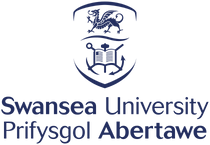 swansea-university-logo (1).png
