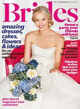 brides_mag.jpg