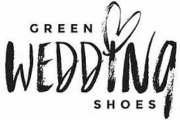 green wedding shoe.jpg
