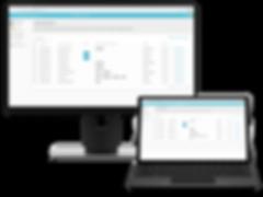 Digitalisierung für Hausverwaltung. Das Dokuementenmanagement