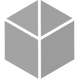 hausify_Logo_grau_bearbeitet.png