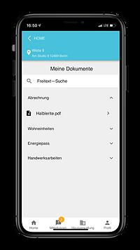 dokumenten-management.png