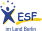 esf logo hausify.png