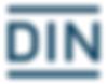 din-logo.png