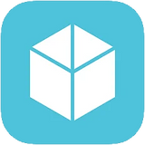 hausify Logo blau app store.png