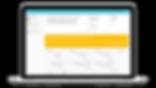 Portal Digitalisierung Hausverwaltung