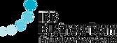 ibb logo hausify.png