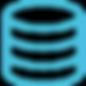 Database blue.png