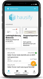 hausify mieterportal app.png
