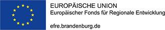 EFRE Logo_rechts_web_rgb.jpg