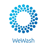 wewash hausify.png