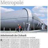 Neues Deutschland hausify.png