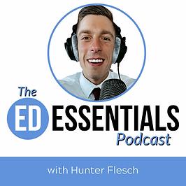 Podcast Logo (1) copy.png