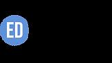 Logo Header (4).png