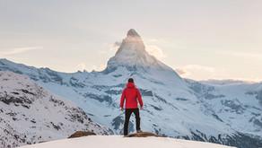 2020: Make Better Habits, not Resolutions