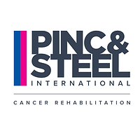 pinc and steel logo.png