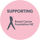 BCFNZ_Supporting BCF_Logo (002).png