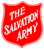 the-salvation-army-logo.png