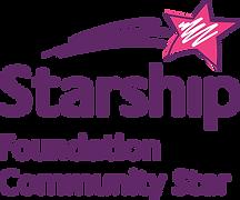 StarshipF Community Star_RGB (002).png