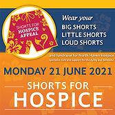 Shorts-for-Hospice-2021.jpg