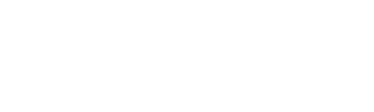 Dorata - White on Black.png