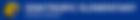 Screen Shot 2020-07-29 at 4.44.44 PM.png