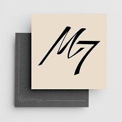 LOGO-M7.jpg