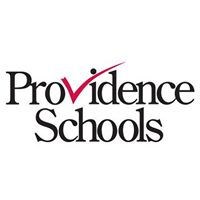 PPSD logo.jpg