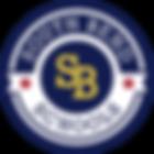 SB Schools Logo Color.png