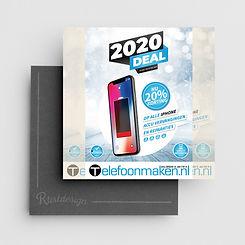 FLYER-Telefoonmaken02.jpg