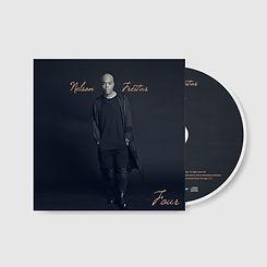 CD-NelsonFreitas-Four.jpg