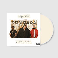 CD-AngeloKing-DonDada.jpg