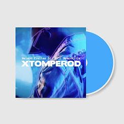 CD-NelsonFreitas-Xtomperod.jpg