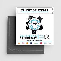 FLYER-TalentOpStraat.jpg