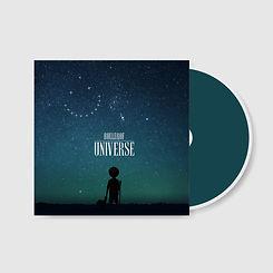 CD-Bollebof-Universe.jpg