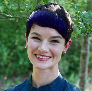 Ednie, Kimberley Headshot.jpg
