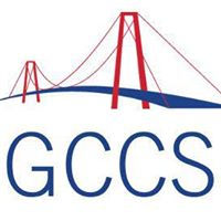 GCCS square logo.jpg