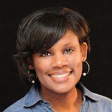 Monique Davis (1).jpg