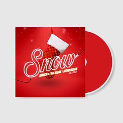 CD-Makkie-Snow.jpg