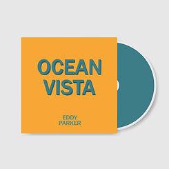 CD-EddyParker-OceanVista.jpg