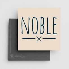 LOGO-Noble.jpg