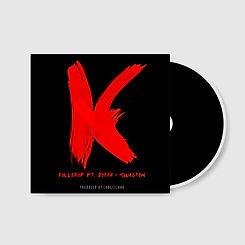 CD-Bollebof-Kwasten.jpg