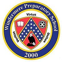 Windermere logo 2.jpg