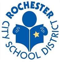 Rochester logo.png