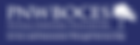 PNW BOCES logo.png