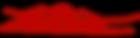 logo-780054a0582500b2dde532bdc933f160.pn