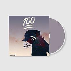 CD-KyleMassey-100.jpg