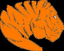 Pawling logo.png