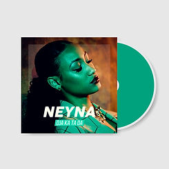 CD-Neyna-DjaKaTaDa.jpg