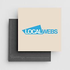 LOGO-LocalWebs.jpg